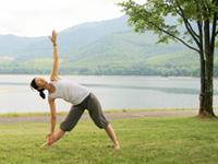 yoga2[1]
