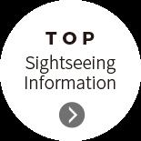 Sightseeing Information