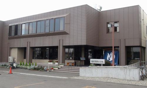 kitamura1-1